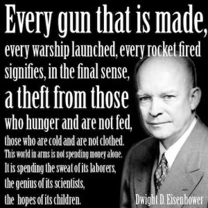 ike-quote
